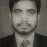 Prithivi  Lamichhane