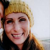 Sandy Newman
