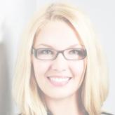Lena  Weberstein