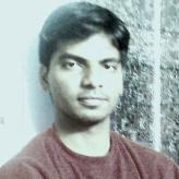 Rahul  Raut