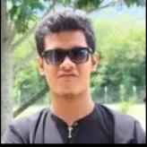 Fahmi  Hashim