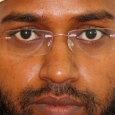 Naseem  Ansari