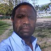 Ignatius  Kuno