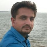 Ishan  Aaditya Soni