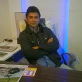 Nilesh  Chavan