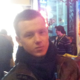 Alexander Solianin