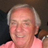 Leonard  Kaper