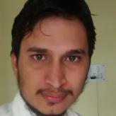 Vijendra  Siingh