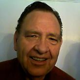 Ronald  K. Fielding