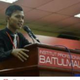 Badrul Ismael