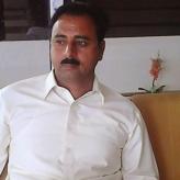 Riaz  Ahmad2