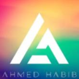 Ahmed Sherif Habib