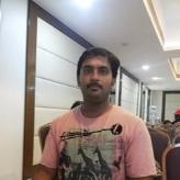 Prakash  Vee