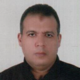Sam  Hassan