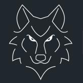 Lone  Wolf Trader