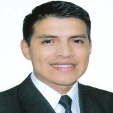 Gerardo  Porras