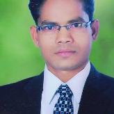 Sunil  Uike