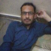 Gohar  Bhakkar