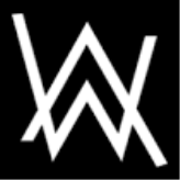 W.  Whales566