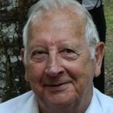 Johnie  Latham