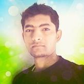 Parth  Maheta