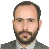 Ali  Bastami
