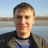 Vitaliy  Krivashov