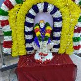 Jayaraman Rathnasabhapathy