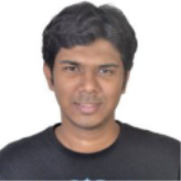 Rakesh Rk Lion