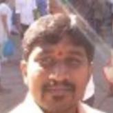 Venkatesh  R