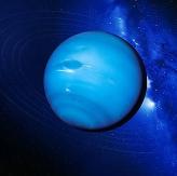 Neptune  Business