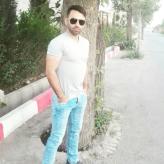 Masoud  Dada