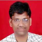 Vinod  Singoria