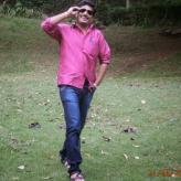 Suresh  P. Sathya Sree