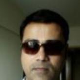 Satish  Shetty