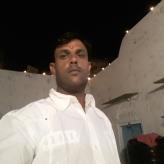 Jai  Rathore