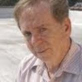Harvey  Padden