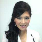 Dr.  Kelly Wong