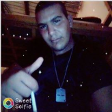Salim  Duetz