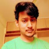 Girish  Chandra S