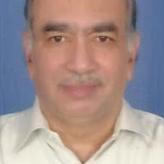Sudhir  Malhotra
