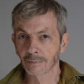 Richard John Sauter