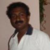 Sunthar