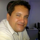 Fernando  Jacome