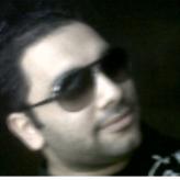 Mohamed  Raffat