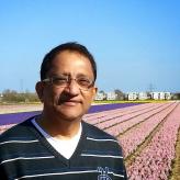 Jagannathan  Gopalan