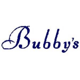 Bubbys Business