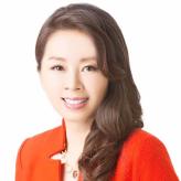 Sofia  Chang