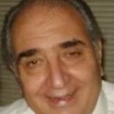 Jose  Elias