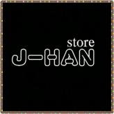 J.  Han